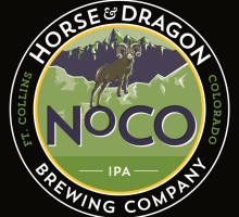 NoCO IPA Illustration